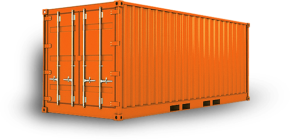New York Storage Containers Long Island Storage Pods